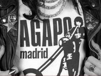 El Agapo