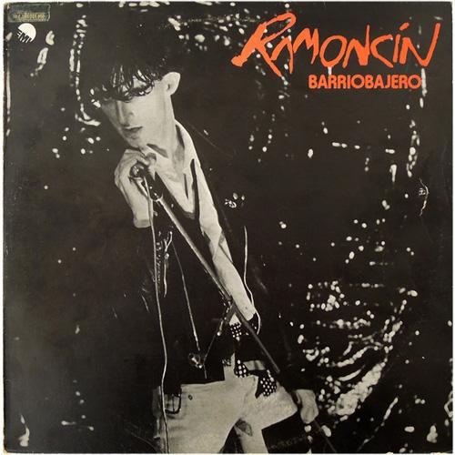 Ramoncín