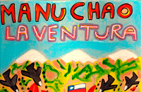 Manu Chao vs. Monsanto