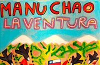 Manu Chao vs. Monsanto