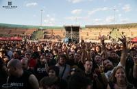 Rivas Rock 2014