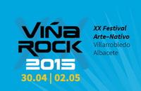 Vina Rock