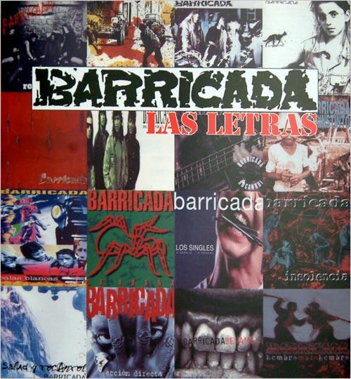 Letra De Todas Las Canciones De Banda Carnaval