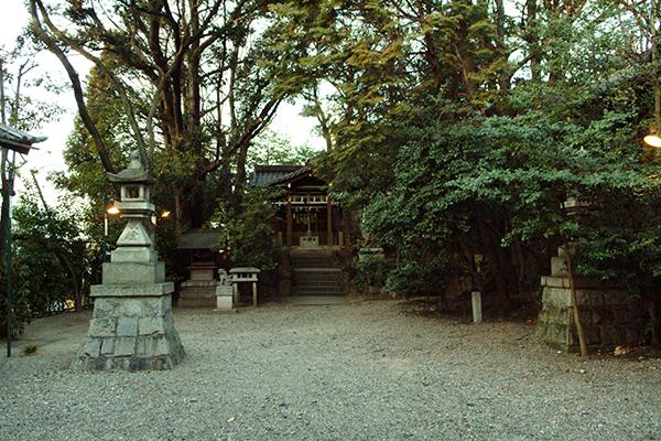 Boikot en Japón