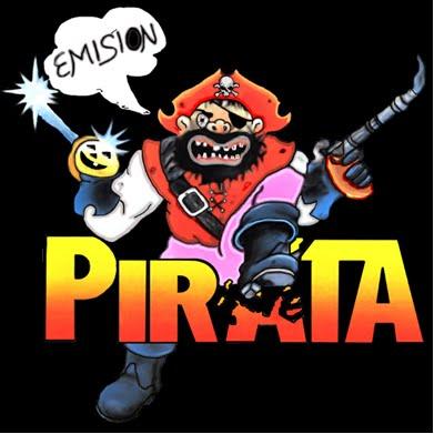 http://www.manerasdevivir.com/pics/noticias/2013/emision_pirata_grande.jpg