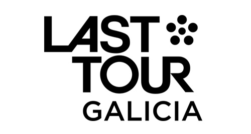 Las Tour Galicia