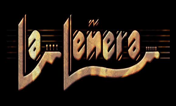 Logo de La Leñera