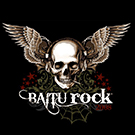 Baitu Rock 10 Aniversario