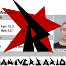 Reincidentes: Aniversario