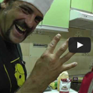 La Cocina del Bajista