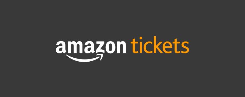 Amazon entra en el negocio de la venta de entradas y piensa llevarlo un paso más allá