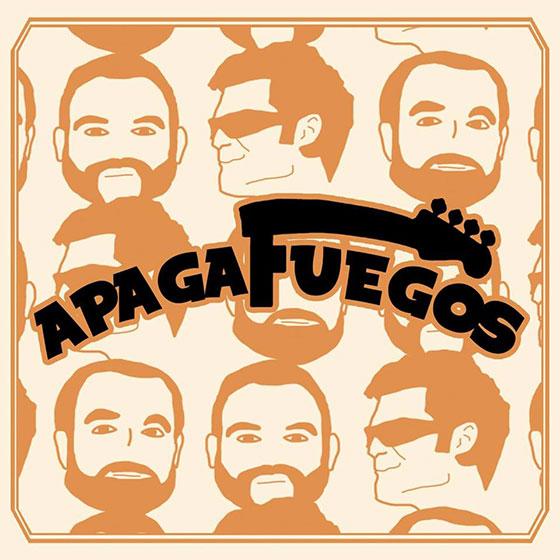 Apagafuegos