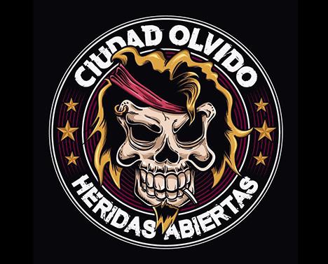 Ciudad Olvido