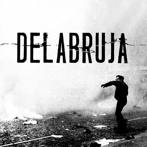 Delabruja