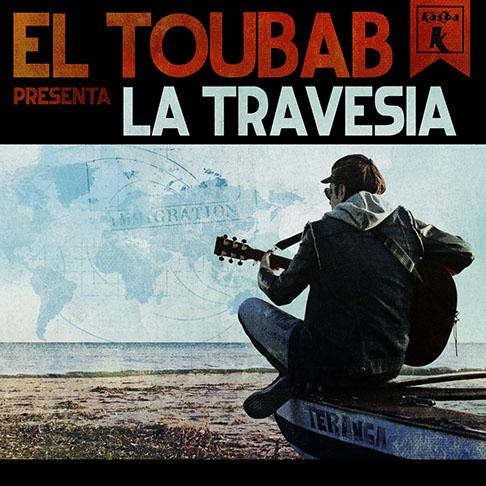El Toubab