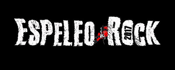 Espeleo Rock 2017