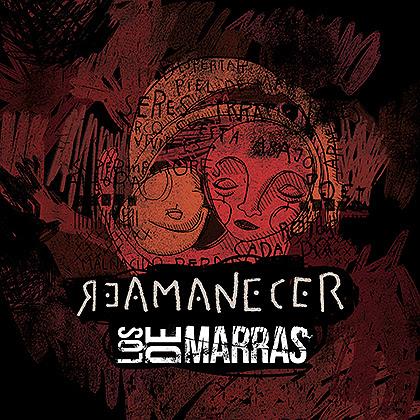 Los de Marras - Reamanecer></div></p> </div>     <div id=